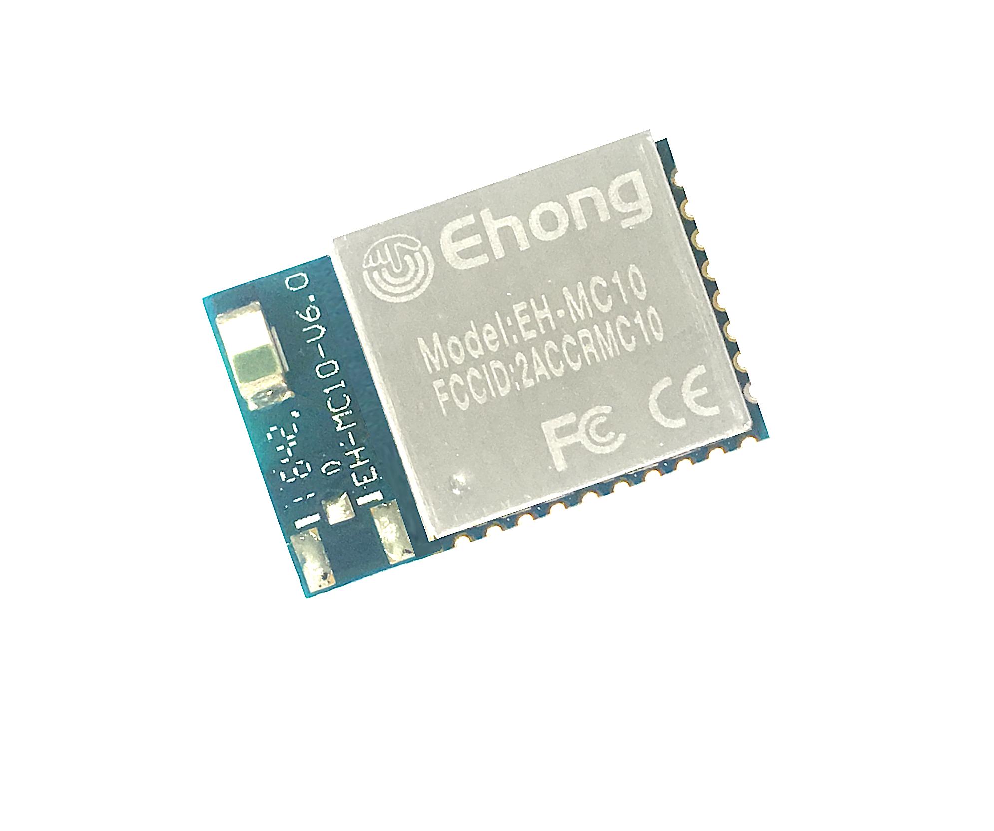 EH-MC10